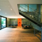 Genius Loci Baukultur Projekt Büro Kanzlei