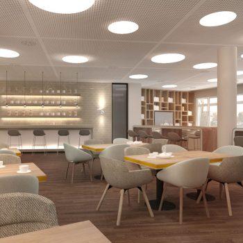 gastronomie archive architektur innenarchitektur projekte d sseldorf eigentumswohnung. Black Bedroom Furniture Sets. Home Design Ideas
