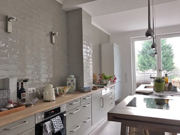 Genius Loci Baukultur Projekt Einfamilienhaus Architektur Innenarchitektur