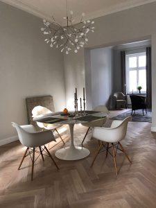 Genius Loci Baukultur Projekt Einfamilienhaus