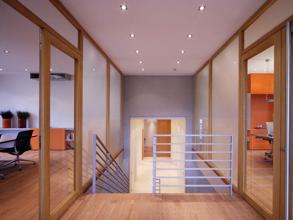 Genius Loci Baukultur Projekt Villa Benrath