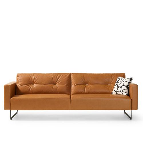 sofas sitzgruppen architektur innenarchitektur projekte d sseldorf eigentumswohnung. Black Bedroom Furniture Sets. Home Design Ideas