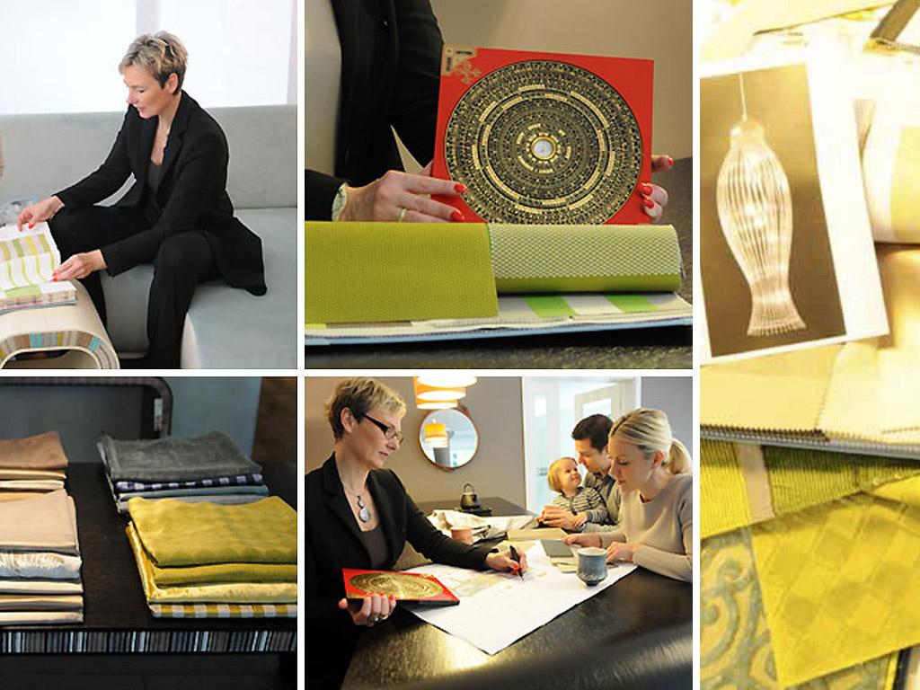 Genius Loci Baukultur Architektur Innenarchitektur Beratung Kathrin Schmack