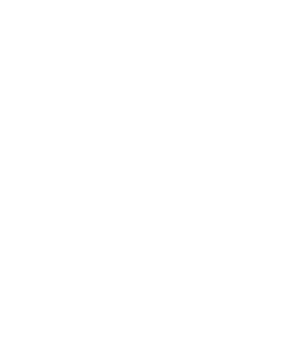 Genius Loci Baukultur Logo weiss