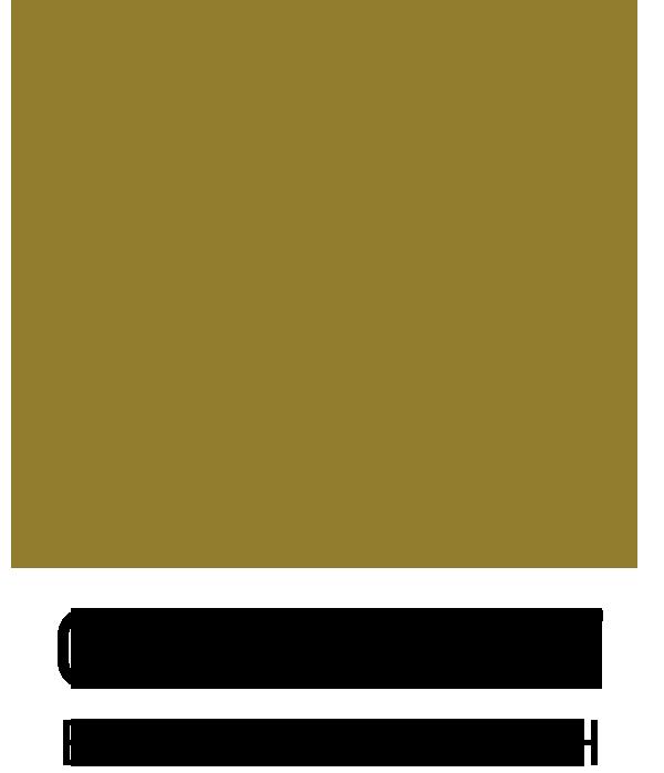 GeniusLoci Baukultur Logo