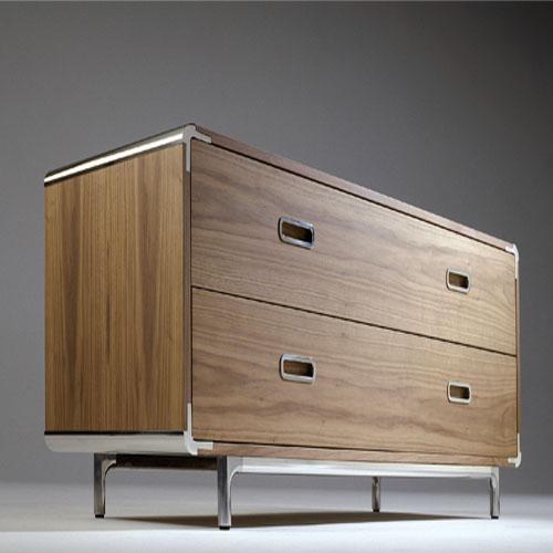 Genius Loci Baukultur Einrichten Möbel