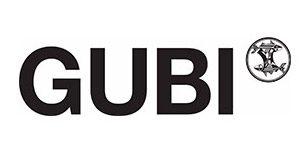 Genius Loci Baukultur Partner