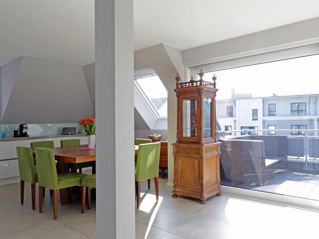 eigentumswohnung architektur innenarchitektur projekte d sseldorf eigentumswohnung haus. Black Bedroom Furniture Sets. Home Design Ideas
