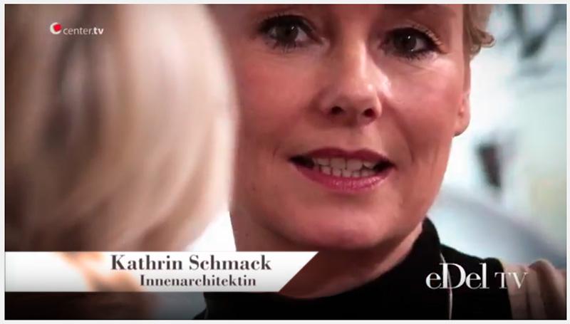 Genius Loci Baukultur Kathrin Schmack Presse-center-tv