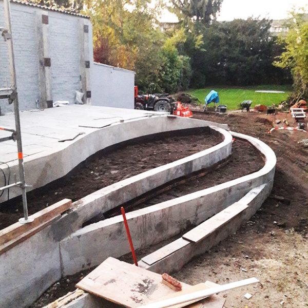 Einfamilienhaus: professionelle Planung und Realisierung für Ihre Altbauwohnung.