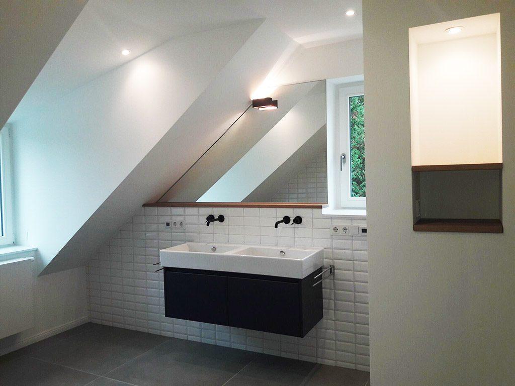 Einfamilienhaus: Erlebnisräume in ihrem Zuhause zu schaffen.