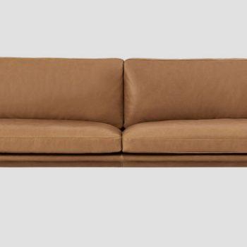 Muuto Sofa